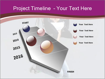 0000060598 PowerPoint Template - Slide 26