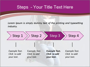 0000060598 PowerPoint Template - Slide 4