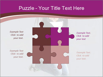 0000060598 PowerPoint Template - Slide 43