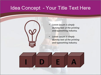 0000060598 PowerPoint Template - Slide 80