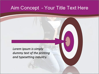 0000060598 PowerPoint Template - Slide 83