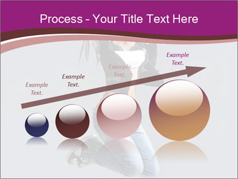 0000060598 PowerPoint Template - Slide 87