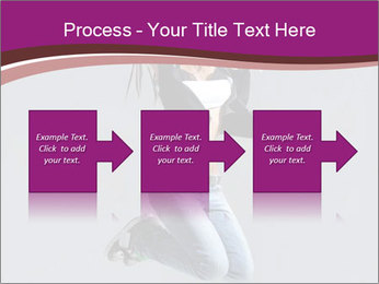 0000060598 PowerPoint Template - Slide 88