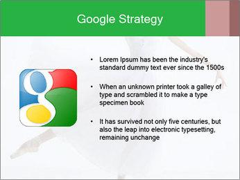 0000060599 PowerPoint Template - Slide 10