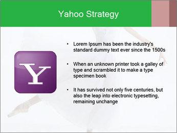 0000060599 PowerPoint Template - Slide 11