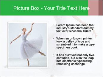 0000060599 PowerPoint Template - Slide 13