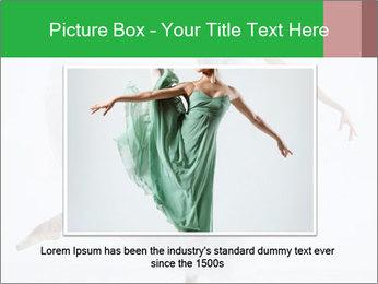 0000060599 PowerPoint Template - Slide 15