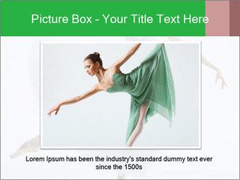 0000060599 PowerPoint Template - Slide 16