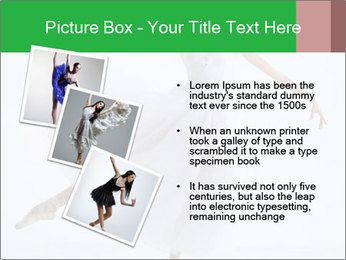 0000060599 PowerPoint Templates - Slide 17
