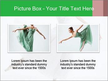 0000060599 PowerPoint Template - Slide 18