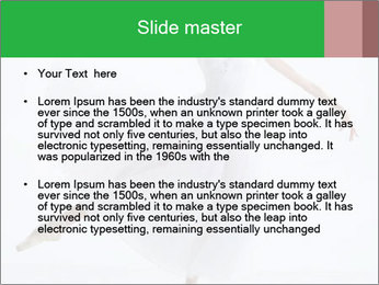 0000060599 PowerPoint Template - Slide 2