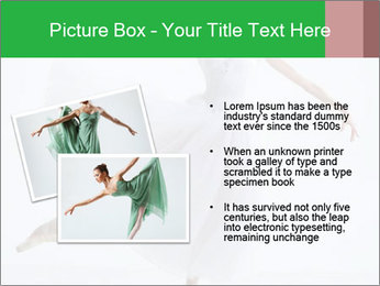 0000060599 PowerPoint Template - Slide 20