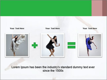 0000060599 PowerPoint Template - Slide 22