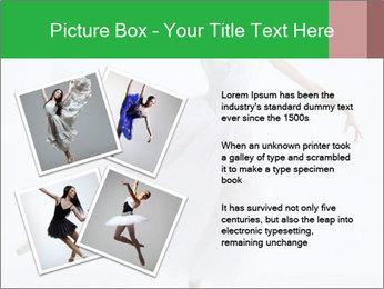 0000060599 PowerPoint Template - Slide 23