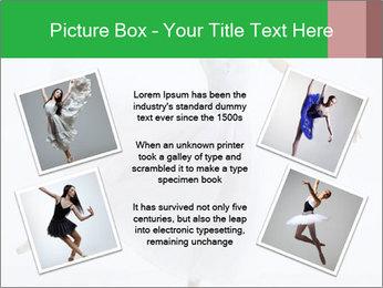 0000060599 PowerPoint Template - Slide 24