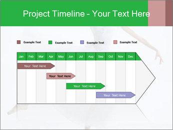 0000060599 PowerPoint Template - Slide 25