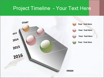 0000060599 PowerPoint Template - Slide 26