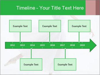 0000060599 PowerPoint Template - Slide 28