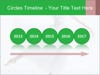 0000060599 PowerPoint Template - Slide 29
