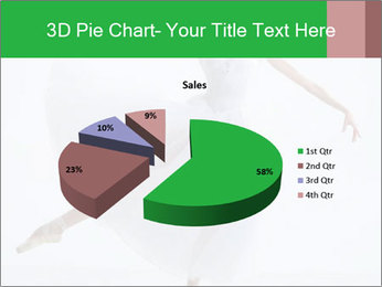 0000060599 PowerPoint Template - Slide 35