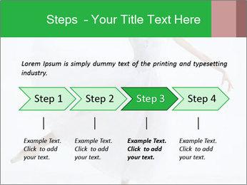 0000060599 PowerPoint Template - Slide 4