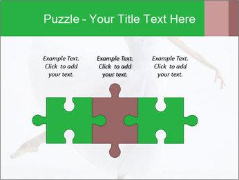 0000060599 PowerPoint Template - Slide 42