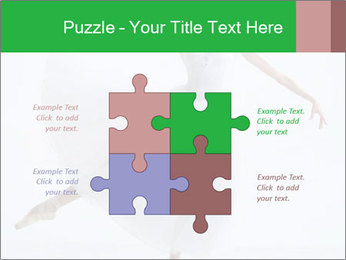 0000060599 PowerPoint Template - Slide 43