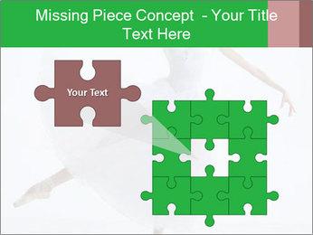 0000060599 PowerPoint Template - Slide 45
