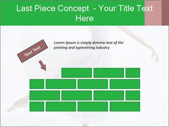 0000060599 PowerPoint Template - Slide 46