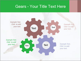 0000060599 PowerPoint Template - Slide 47