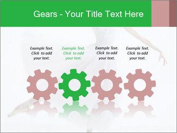 0000060599 PowerPoint Template - Slide 48
