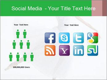 0000060599 PowerPoint Template - Slide 5