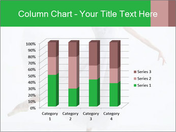 0000060599 PowerPoint Template - Slide 50
