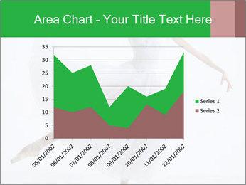 0000060599 PowerPoint Template - Slide 53