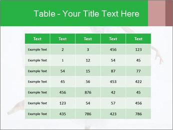 0000060599 PowerPoint Template - Slide 55