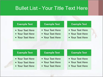 0000060599 PowerPoint Template - Slide 56