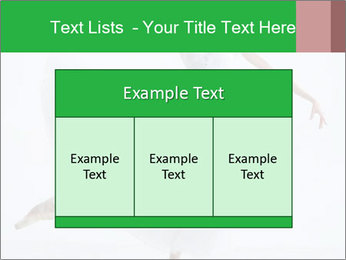 0000060599 PowerPoint Template - Slide 59