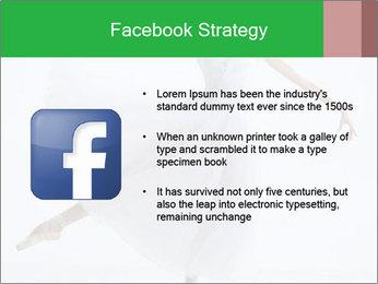 0000060599 PowerPoint Template - Slide 6