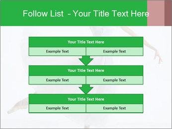 0000060599 PowerPoint Template - Slide 60