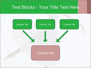 0000060599 PowerPoint Template - Slide 70