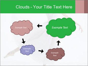 0000060599 PowerPoint Template - Slide 72