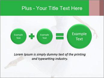 0000060599 PowerPoint Template - Slide 75