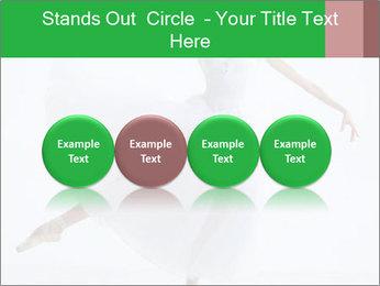 0000060599 PowerPoint Template - Slide 76