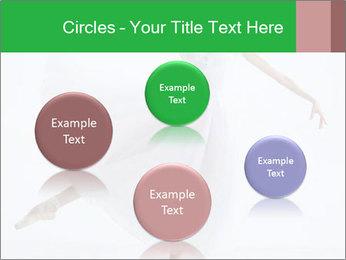 0000060599 PowerPoint Template - Slide 77
