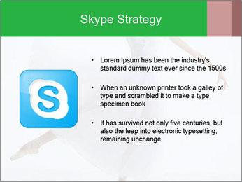 0000060599 PowerPoint Template - Slide 8