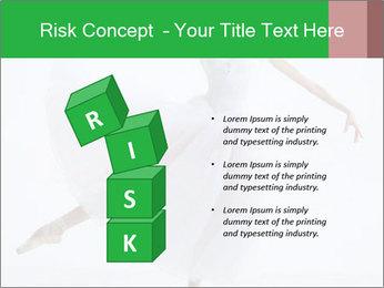 0000060599 PowerPoint Template - Slide 81
