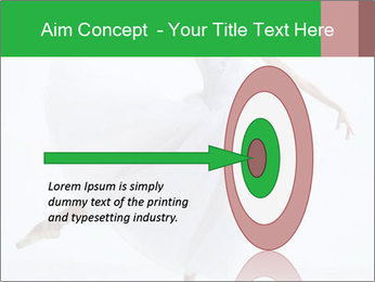 0000060599 PowerPoint Template - Slide 83