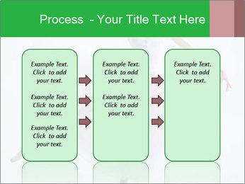 0000060599 PowerPoint Template - Slide 86