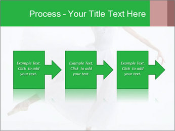 0000060599 PowerPoint Templates - Slide 88