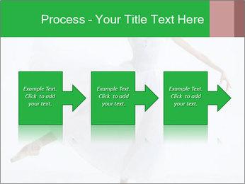 0000060599 PowerPoint Template - Slide 88